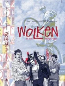 wolken_cover