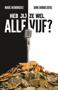 alle5_cover