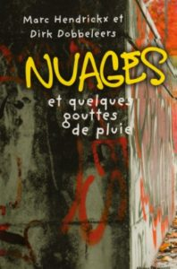 nuages_cover