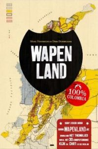 wapenland_cover
